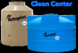 reparación y lavado de tinacos y cisternas