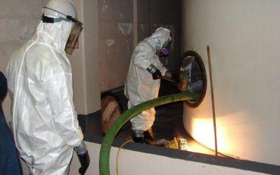 lavado-de-cisternas-y-desinfectado
